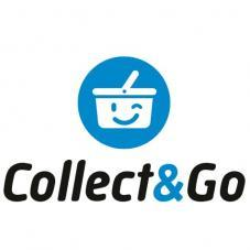 Collect and Go